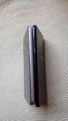 LG Q6 - być jak Samsung S8.