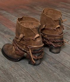 Freebird by Steven Cairo Boot - Women's Shoes | Buckle