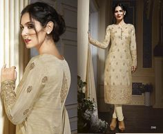 Georgette suit Indian bollywood Party wear designer embroidery work salwar suit #Shoppingover #Salwarkameez
