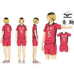 Solia K. Rabu, Kozume Kenma, Second Year Setter: Nekoma High Haikyuu Nekoma, Kenma Kozume, Akaashi Keiji, Haikyuu Anime, Haikyuu Funny, Haikyuu Volleyball, Volleyball Anime, Volleyball Outfits, Haruichi Furudate