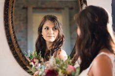Leandré van Rooyen Cape Town Wedding Hair and Makeup