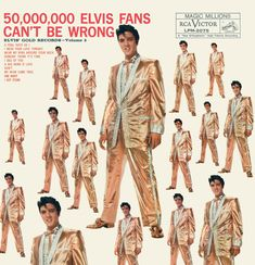 All 57 Elvis Presley Albums Ranked, From Worst to Best Pop Albums, Great Albums, Elvis Presley Albums, Greatest Album Covers, I Need You Love, Lp Cover, Record Collection, New Wave, Vinyl Records