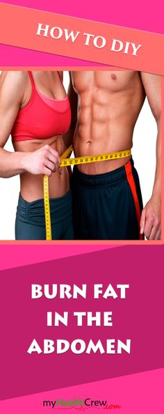 Just 2 tablespoons of this mixture almost immediately burn fat in the abdomen