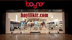 http://www.bayiliktr.com/2017/02/boyner-bayilik-sartlari.html