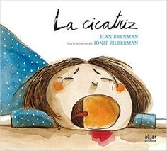 35 cuentos para superar momentos difíciles Panda, Kindergarten, Teddy Bear, Classroom, How To Plan, Reading, Books, Kids, Animals
