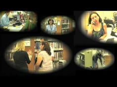 Bienvenido a la Biblioteca de Johnson County | Johnson County Library