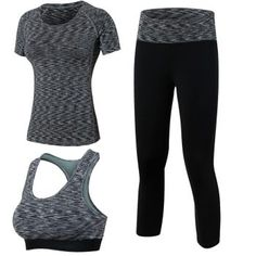 Online shopping for Yoga Sets with free worldwide shipping