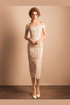 Discount Excellent Lace Homecoming Dresses d536591920e3