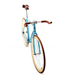 QUELLA BIKES CAMBRIDGE 2 Fixie Bike Fixed Gear Bike Shop The B Store  Birmingham 5622b33a6539f