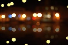 Bokeh night. Our photographs are FREE and you can use them for web sites, mobile apps, image Placeholders, all private or commercial works etc. If you have any questions, write to info@freephotodb.com.