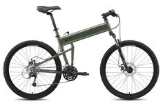 Are you looking Montague Paratrooper #Mountain Folding #Bike Review. #best #cycling #riding
