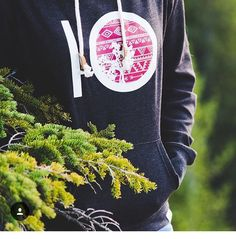 Tentree 10 Tree, Organic Plants, Sustainable Clothing, Walking In Nature, Organic Cotton, Nature Photography, Cute Outfits, Fashion Outfits, Christmas 2015