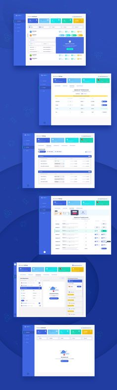 CloudNativeCI - provides Managed Services for Terraform automation, integrations and deployments. Todo List, Admin Panel, Web Design Inspiration, User Interface, Integrity, Ui Design, Nativity, Behance, Clouds