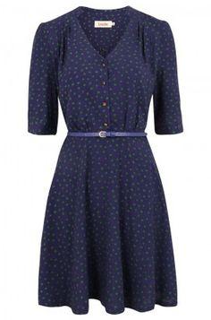 Women's Dresses | Shop women's dresses, Louche dresses and floral day dresses | JOY