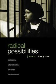 Radical Possibilities: Public Policy, Urban Education, and A New Social Movement (Critical Social Thought) Education Policy, Social Class, Positive Life, Fiction Books, Social Justice, New Books, Public, Urban, Thoughts