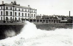 Colegio Eusebio da Guarda 1905