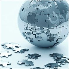 Offshore Software Development and Technology Outsourcing Services at CCO.