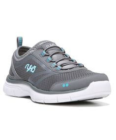 7232928febf5ee Improve your posture and get your step count up with this supportive pair  of walking shoes.
