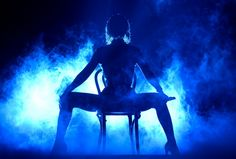 Beyoncé performson the 56th Annual GRAMMY Awards on Jan. 26 in Los Angeles