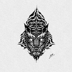 Blackwork, Back Tats, Black Tattoo Cover Up, Symbol Tattoos, Tatoos, Butterfly Tattoo Designs, Dark Tattoo, Feather Art, Friend Tattoos
