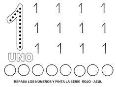Fichas+de+numeros_13.png (1024×768)