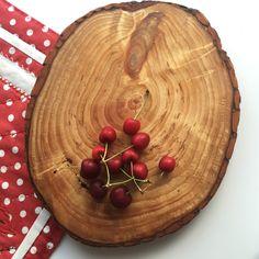 #wood #sunum #ahşap #ağaçservis #natural #elemeği #ahsap #design #mervingdesign #kütük #kutuk #ağaç #ağaçservisler #steaktabağı #kesmetahtası #sunumtabağı #tasarim #tasarım #handmade #elyapımı #diy #natural #sunumönemlidir #kütükservis #homedekor #dekorasyon #yenilik #mutfakdekor #gününkahvesi #sunum #kahve #kahvesunumu