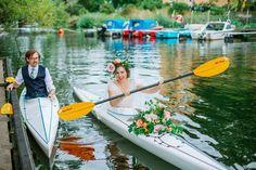 Wedding Ties, Elope Wedding, English Country Weddings, Liberty Print, Floral Wedding, Real Weddings, Photo And Video