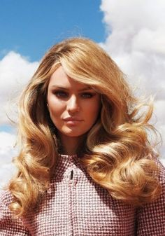 Matters: Hair Trends That Rocked The Nation nice Size Matters: Hair Trends That Rocked The Nation - !nice Size Matters: Hair Trends That Rocked The Nation - ! Long Face Hairstyles, Retro Hairstyles, Braided Hairstyles, Hair Inspo, Hair Inspiration, 1960s Hair, Blowout Hair, Mode Vintage, Grunge Hair
