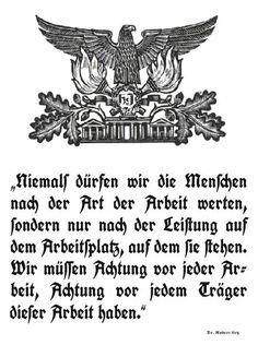 Robert Ley (* 15. Februar 1890 in Niederbreidenbach, Rheinprovinz; † 25. Oktober 1945 in Nürnberg) war im Rahmen seiner Positionen als Reichsleiter der NSDAP und Leiter des Einheitsverbands Deutsche Arbeitsfront einer der führenden Politiker zur Zeit des Nationalsozialismus. Nach ihm wurden der Siedlungstyp Ley-Siedlung und das Passagierschiff Robert Ley benannt. Er gehörte zu den 24 im Nürnberger Prozess der Hauptkriegsverbrecher.