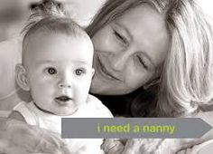 The demand of nanny agency in Brisbane for family day care has always been high. Nanny agencies offer numbers of family day care schemes to attract the customers. Article Source www.apsense.com
