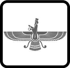 IRAN(HAKHAMANESH)