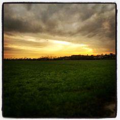 #sun #sunset #nature #beauty #novellaorchidea #novella #orchidea #ebook #raccontierotici #racconti