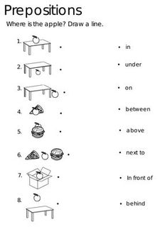 Esl worksheets and activities for kids Esl worksheets and activities for kids,Qaphelani Esl worksheets and activities for kids Related posts:March Logic Puzzles for Kids - sudoku- Sudoku Puzzle Book With 6 Levels Difficulty:. English Activities For Kids, English Grammar For Kids, Learning English For Kids, Teaching English Grammar, English Lessons For Kids, Kids English, English Language Learning, English Words, French Lessons