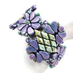 110 Beadwork By Sweet Freedom Designs Ideas Freedom Design Bead Work Beads