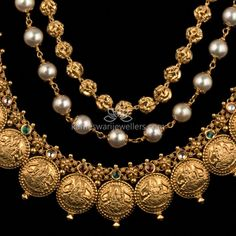 Used Gold Jewelry For Sale Refferal: 2089720992 Gold Jewelry For Sale, Gold Jewelry Simple, Cheap Jewelry, Jewelry Sets, India Jewelry, Jewelry Making, Jewelry Stand, Jewelry Necklaces, Christian Jewelry