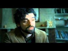 """I just love this short scene from """"Inside Llewyn Davis"""" post similar short but powerful moments in movies"""