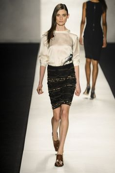 Discover Spring-Summer dresses 2013 BST Coven | Etc Fashion Blog