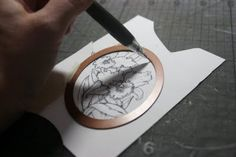 Nesties - cut images out with shaped dies and leave one area hanging out of the die shape - bjl Cut Image, Money Holders, Cardmaking And Papercraft, Card Making Tips, Card Tags, Gift Cards, Greeting Cards, Card Tutorials, Card Sketches