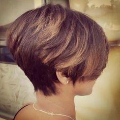 haircuts for teenage girls