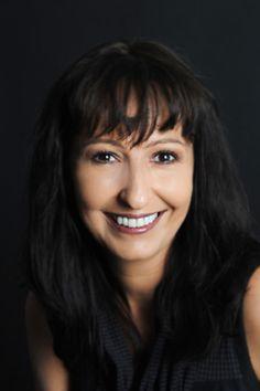 Christine Marmoy
