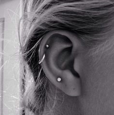 I WANT!! << might actually get this on the weekend! so excited!!