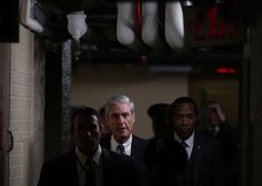 Why special counsel Mueller is bringing so few charges against George Papadopoulos and, especially, Paul Manafort.