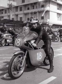 Ramon Torras…1965.