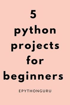 Learn Computer Coding, Computer Programming Languages, Coding Languages, Computer Basics, Learn Programming, Python Programming Books, Computer Build, Computer Science Projects, Learn Computer Science
