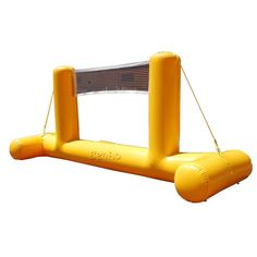 798.00$  Buy now - http://aliga3.worldwells.pw/go.php?t=32767822892 - S250 Free Shiping + Free air pump Hot-sale Airtight inflatable tennis barrier, inflatable yellow tennis barrier for sport games
