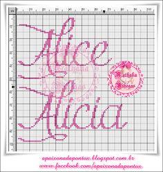 Alice,+Alicia.png (624×658)