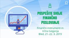 Premier Hotel, Risk Management, Finance, Investing, Economics