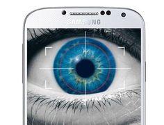 Samsung Galaxy S5 va avea display de 5.25 inch