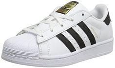 adidas Originals Superstar C Basketball Shoe (Little Kid), White/Black/White, 1 M US Little Kid adidas http://www.amazon.com/dp/B00LFUK0KY/ref=cm_sw_r_pi_dp_sEgyvb0MDD49G