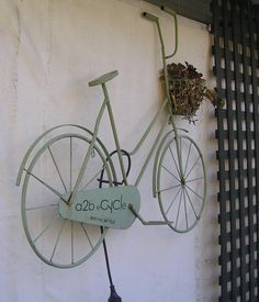 a2b-ecycle is open for season - sales and ehire.